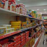 Il a été constaté des disparités de prix substantielles entre les régions du pays. New Press