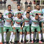 Le MCA a programmé plusieurs matches amicaux en Tunisie. New Press