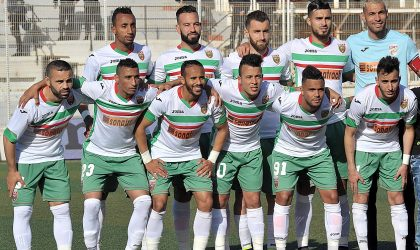 Pourquoi les clubs algériens choisissent la Tunisie pour leur préparation ?