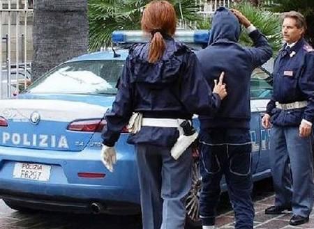 Les craintes d'une attaque terroriste par un «loup solitaire» grandissent en Italie. D. R.