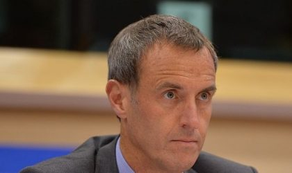 Le directeur d'Europol : «Daech s'apprête à envahir l'Europe»