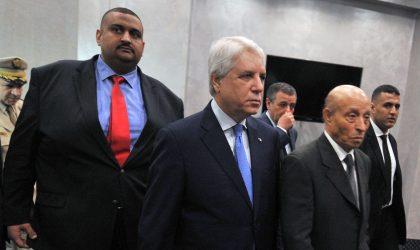 Parodie de procès de Blida, immunité de Tliba : quand le pouvoir amuse la galerie