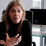 Marie-Christine Saragosse complaisance
