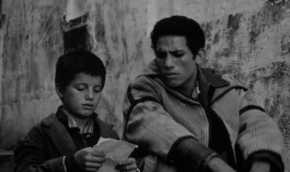 Le festival international du cinéma de New York rend hommage à «La Bataille d'Alger»