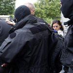 C'est la 80e mesure d'expulsion prononcée par les autorités française depuis 2012. D. R.
