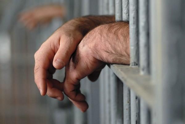 Les Algériens demandent  des «peines exemplaires» contre les meurtriers. D. R.
