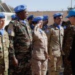 Rabat et ses alliés cherchent à démotiver les personnels de la Minurso. D. R.