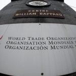 Il s'agit de la 14e procédure engagée contre la Chine par l'administration Obama devant l'OMC. D. R.