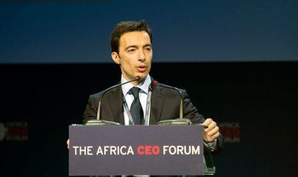 L'hebdomadaire français «Jeune Afrique» se braque sur l'Algérie et noircit le tableau