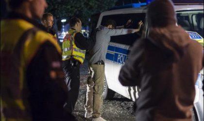 Renvoi imminent des sans-papiers algériens, marocains et tunisiens d'Allemagne ?