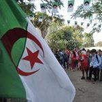 Poser le débat de la nécessaire rénovation du système éducatif algérien. New Press