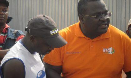 «Le retrait de la CAN au Gabon n'est qu'une rumeur», selon le Comité d'organisation