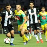 Le nouveau règlement des championnats en Algérie est entré en vigueur le 1er août dernier. New Press