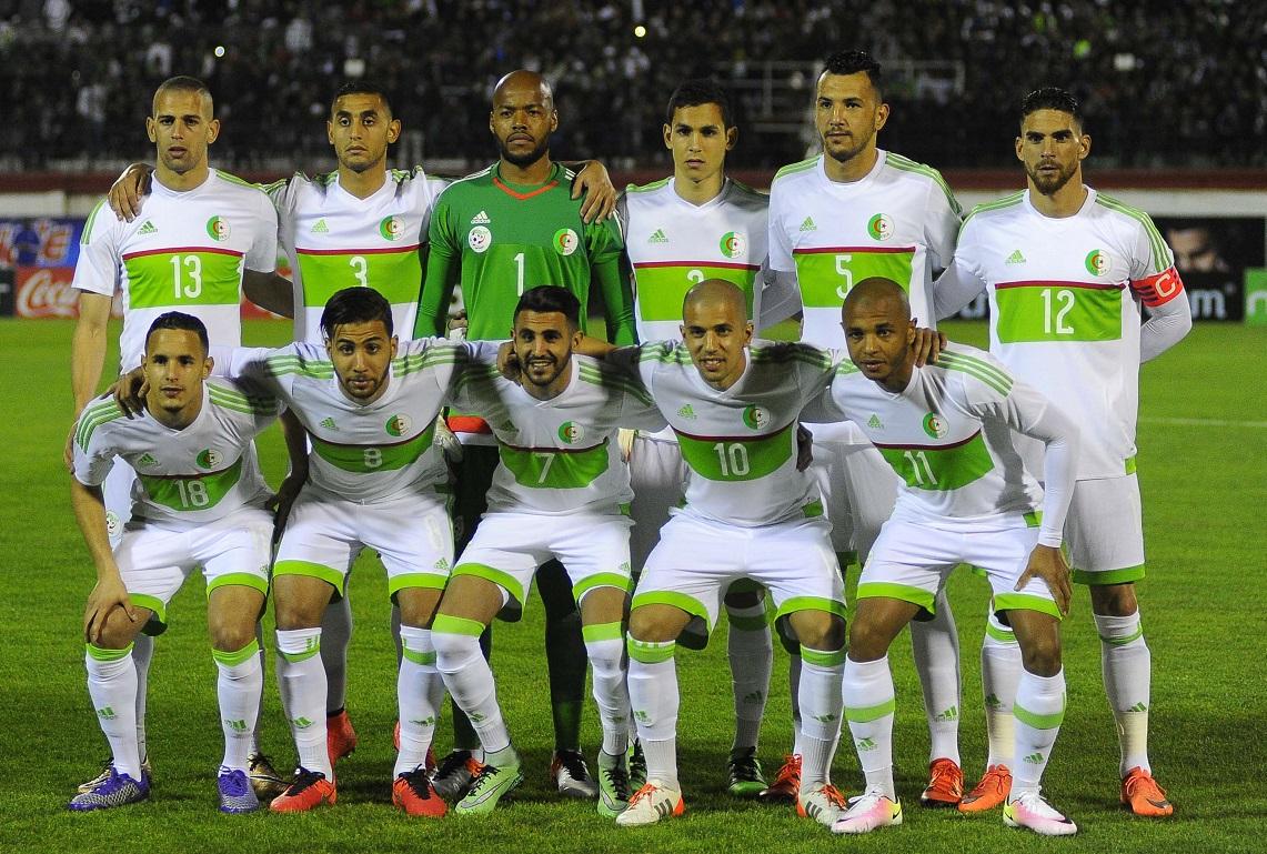 Ce match est une formalité pour les Verts. New Press