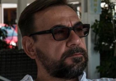Olivier Siou. D. R.