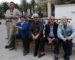 L'Algérie compte 3,2 millions de retraités