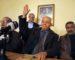 Les redresseurs du FLN s'allient avec des figures historiques contre Amar Saïdani