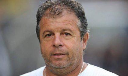 Ligue 1 : seuls trois techniciens étrangers en activité après le départ de Desabre et Gomes