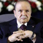Le président Bouteflika présidera son 4e Conseil des ministres de l'année demain mardi. New Press