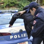 L'Algérien arrêté serait associé à un groupe de quatre personnes. D. R.