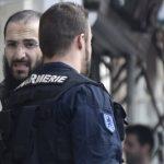 Le terroriste Merouane Benahmed, condamné à mort en Algérie et protégé par la Suisse. D. R.