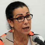 Le PT a vivement dénoncé les graves propos d'Amar Saïdani. New Press