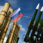 Les Occidentaux s'inquiètent du déploiement des missiles russes. D. R.