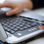 Pour Ali Kahlane, les conditions pour le lancement du e-paiement sont réunies. D. R.