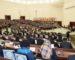 Lutte antiterroriste : l'Algérie pour une convention globale