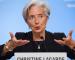 Le FMI relève ses prévisions de croissance pour l'Algérie à 3,6%