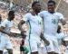 Mondial-2018 (éliminatoires) : le Nigéria s'impose en Zambie (2-1)