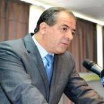 Ould Ali a promis de porter les préoccupations des clubs devant les hautes autorités. D. R.