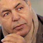 Le ministère envisage d'instituer un prix du nom de Malek Chebel. D. R.