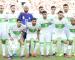 Deux matches amicaux pour les Verts en prévision de la CAN-2017