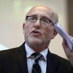 Alain Jakubowitz, président de la Licra. D. R.