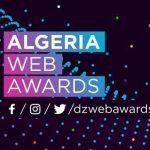 Algeria Web Awards encourage la création d'un contenu digital algérien. D. R.