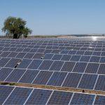 La demande en énergie est en constante augmentation. New Press