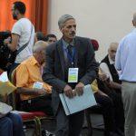 La participation du FFS est presque «naturelle» à ces élections. New Press