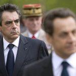 Sarkozy retourne à l'anonymat. D. R.