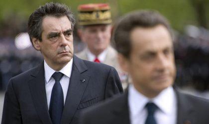 Droite française : François Fillon enterre Sarkozy et efface ses derniers vestiges