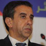 Ali Haddad. New Press