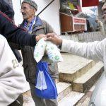 Des laiteries privées ont porté préjudice à l'économie nationale et au citoyen. New Press