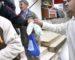 L'Etat accuse la mafia du lait et prend des mesures