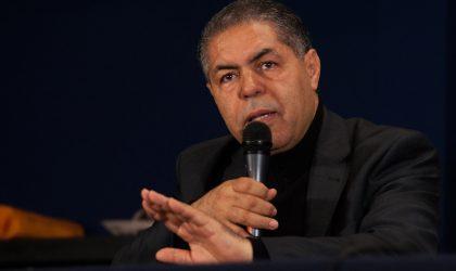 Hommage : interview accordée par feu Malek Chebel à Algeriepatriotique en 2012