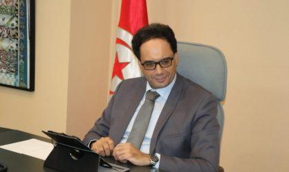 Humiliation des Algériens au festival du film à Carthage : le ministre tunisien de la Culture présente ses excuses