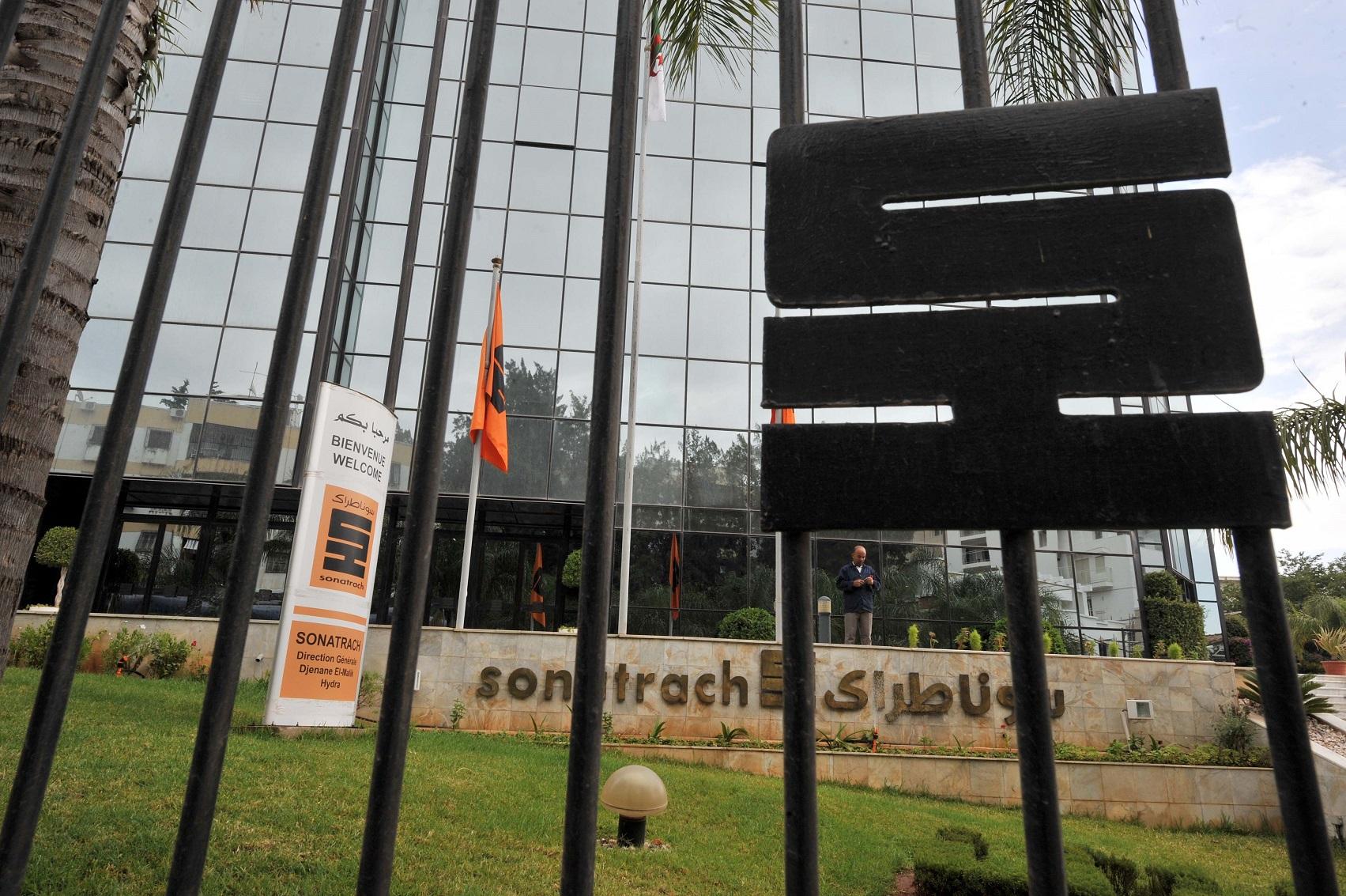 Sonatrach avait réussi à se maintenir pendant de longues années à la 12e place. New Press
