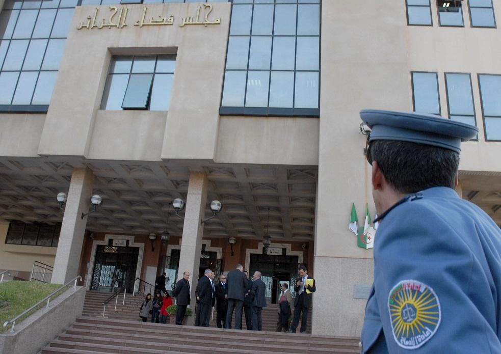La justice devra trancher sur un préjudice estimé à 40 millions de dinars. New Press