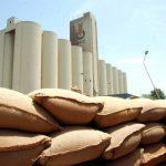 La facture d'importation des céréales en 2015 avait été de 3,43 milliards de dollars. New Press