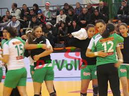 La CAN-2016 est prévue en Angola. D. R.