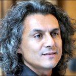 Saïdani avait accusé Nekkaz d'être un «pion» de l'ex-patron du DRS. D. R.